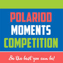 Polariod Moments Competition