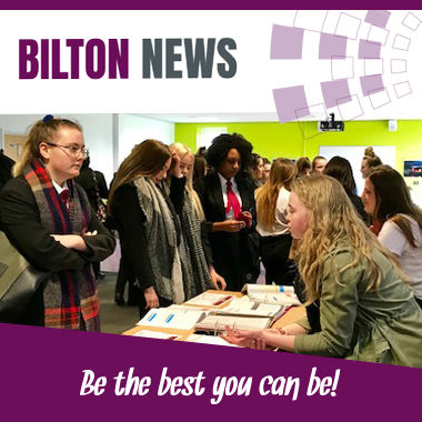 Year 11 Sixth Form Subject Carousel Event