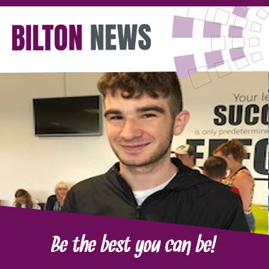 Bilton School A Level Results